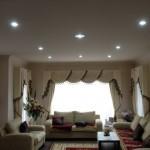 led-downlights
