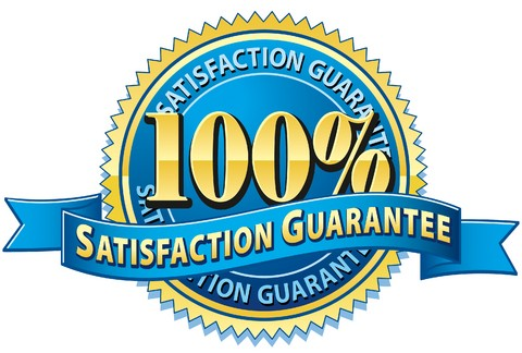 electrical services guarantee