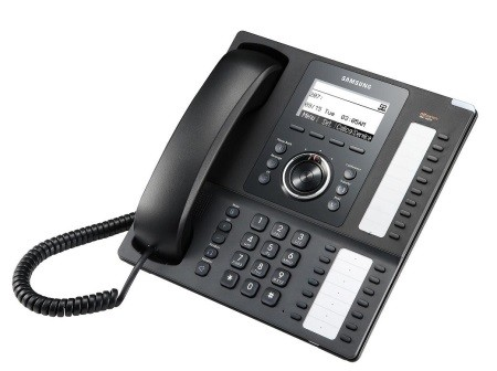 type of samsung nec business telephone systems