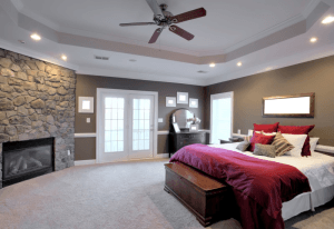 ceiling-fan-bedroom