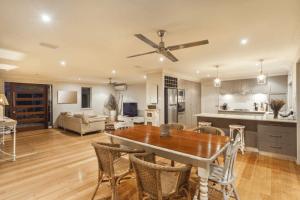 ceiling-fan-kitchen