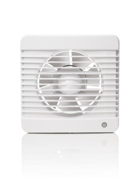 Exhaust fan installation melbourne best price quality - Cost to install exhaust fan in bathroom ...