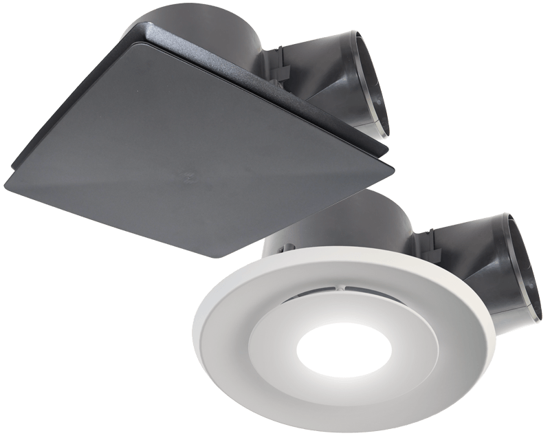 Exhaust Fan Installation Melbourne Best Price Quality